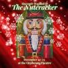 "Phoenix Ballet's ""The Nutcracker"" – Up to 51% Off"