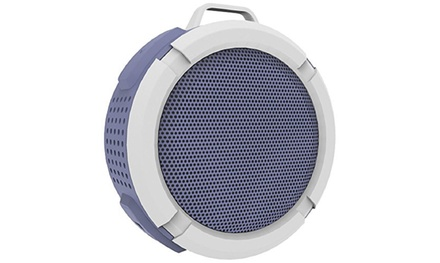 Speaker Goodmans Bluetooth