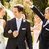 4* Hilton Wedding Package