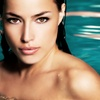 50% Off Microdermabrasion and Chemical Peel