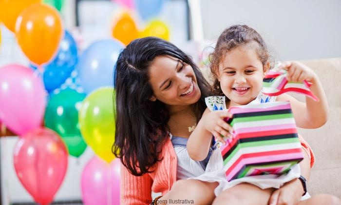 Bows & Bowties Events - Piedmont Triad: $330 for $600 Groupon — Bows & Bowties