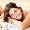52% Off Couples Spa Package at A Day of Delight
