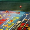 Up to 52% Off Casino Cruise