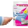 PediFix Visco-Gel Heel-Smoothing Sleeves