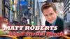 Matt Roberts - Up to 29% Off Magic Show