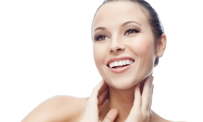 Allure Cosmetic of Beverly Hills - Beverly Hills: Botox, One CC of Restylane, or One Syringe of Juvederm at Allure Cosmetic of Beverly Hills (Up to 46% Off)