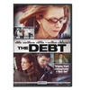 The Debt on DVD
