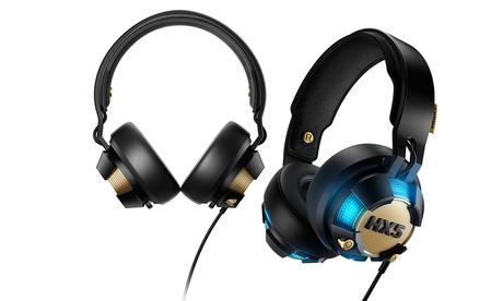Auriculares Philips HX5
