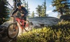 Compass Outdoor Adventures - Compass Outdoor Adventures: Bike Rental for One or Two People at Compass Outdoor Adventures (Up to 43% Off)