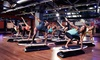 70% Off Fitness Classes at SURFSET Toronto
