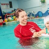 42% Off Swimming Lessons