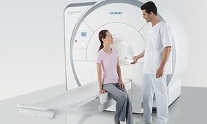 Radiologica Oddział Wawer – Pracownia Rezonansu Magnetycznego: Rezonans magnetyczny kręgosłupa (od 299 zł), głowy (339 zł) lub stawu (399 zł) w Radiologica