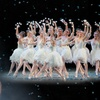 """""""The Nutcracker"""" –Up to 41% Off Holiday Ballet"""