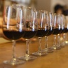 Up to 44% Off Wine Tasting Package for 2 or 4 at Val Du Vino Winery