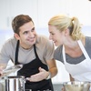 23% Off Cooking Classes