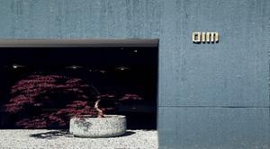 "Dim Dining: 4-gangen ""Omakase"" Lunchmenu vanaf €39,99 bij DIM dining"