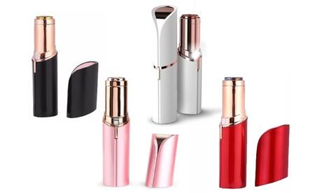 Flawless Women's Facial Hair Remover a0b392e5-eadd-49fe-b619-01460b2fe7de