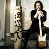 Richie Kotzen – Up to 51% Off Blues and Rock Concert