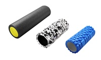 From $16 for a Gym Stick EPE Foam Roller