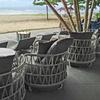 Bali: Five-Night Getaway with Breakfast