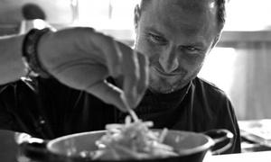 Brasserie Bru by Suzy: Culinair 3-gangen verrassingsmenu vlees of vis bij Brasserie Bru vanaf 29.99€