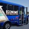 29% Off at Economy Airport Parking & Shuttle (MKE)