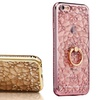 Trendz 3D Diamond Glitter Case For iPhone 7, 7s, 7 Plus, and 7s Plus