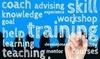 Tarifa plana de cursos online