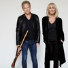 Lindsey Buckingham and Christine McVie – Up to 42% Off