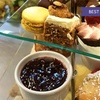 High Tea for Up to Six
