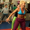 Up to 59% Off Group Classes at Knock Out Fitness