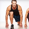 Up to 77% Off Fitness Classes in Red Bank