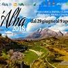 Festiv'Alba 2018 a Masse D'Albe