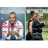 _Washingtonian_ Subscription