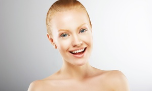 Luminous You: $120 for Three Laser Acne Treatments ($300 Value) — Luminous You