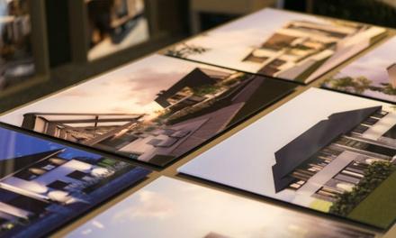 Toegangskaarten voor Beurs Eigen Huis in Jaarbeurs Utrecht