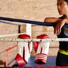 67% Off Kickboxing and Self Defense