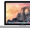 Apple MacBook Pro 13'' ricondizionato