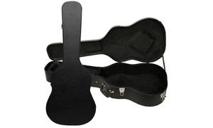 ChromaCast Hard Guitar Cases