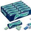 Lot de chewing-gum Airwaves