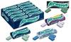 Groupon Goods Global GmbH: AIRWAVES®: Display 30 étuis parfums divers (soit 300 dragées)