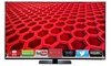 "Vizio 60"" E Series LED 120Hz 1080p Smart TV (Manufacturer Refurbished): Vizio 60"" E Series LED 120Hz 1080p Smart TV (Manufacturer Refurbished)"