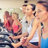 Anytime Fitness – Up to 87% Off Gym Memberships