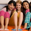 Up to 53% Off a Makeover or Kids' Party Package
