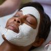 Up to 51% Off Spa Treatments at Nail Plaza