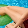 Up to 85% Off Laser Hair Removal at Restorative Laser Therapy