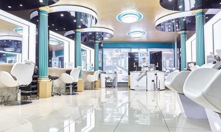 Turquoise Beauty Hair Boutique & Salon