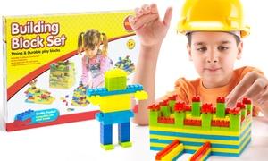 Briques de construction PMS