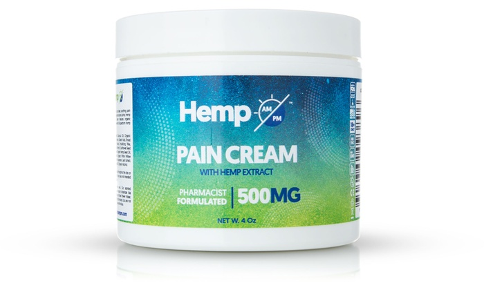 cbd lotion for pain near me