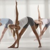 Up to 80% Off Bikram Yoga Classes